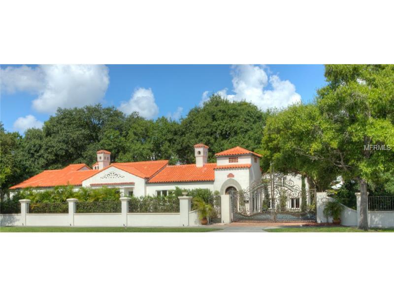 Rental Homes for Rent, ListingId:29875258, location: 100 W DAVIS BOULEVARD Tampa 33606
