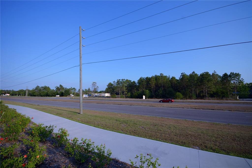 30150 OVERPASS ROAD - photo 1