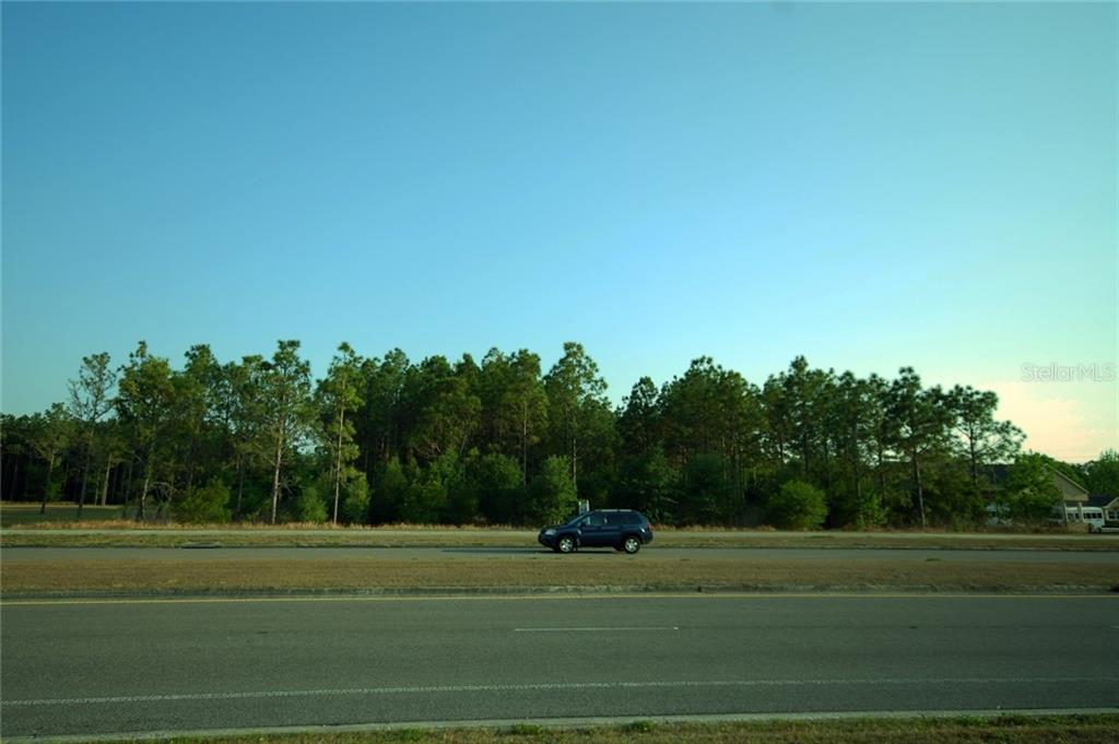 30150 OVERPASS ROAD - photo 2