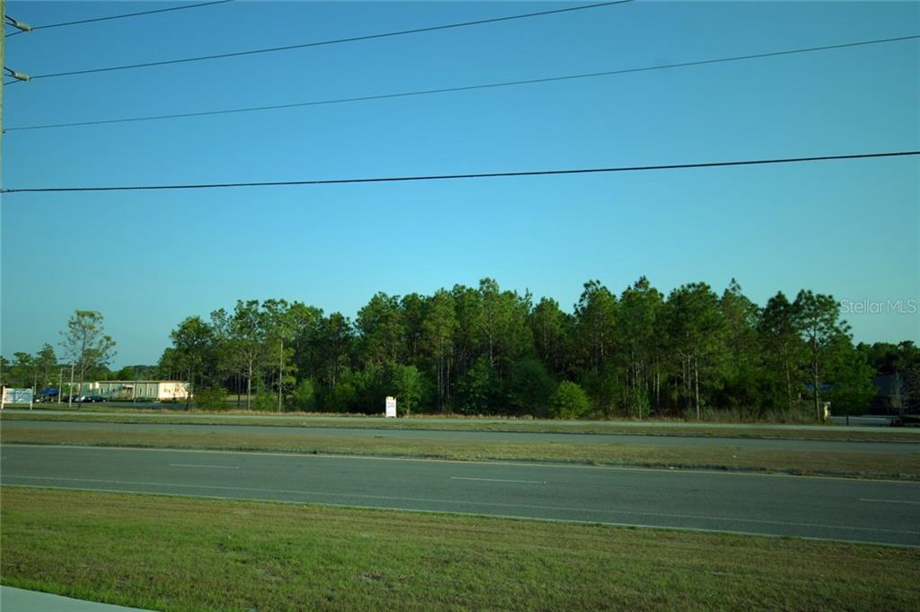 30150 OVERPASS ROAD - photo 3