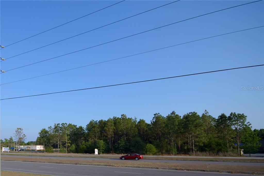 30150 OVERPASS ROAD - photo 4