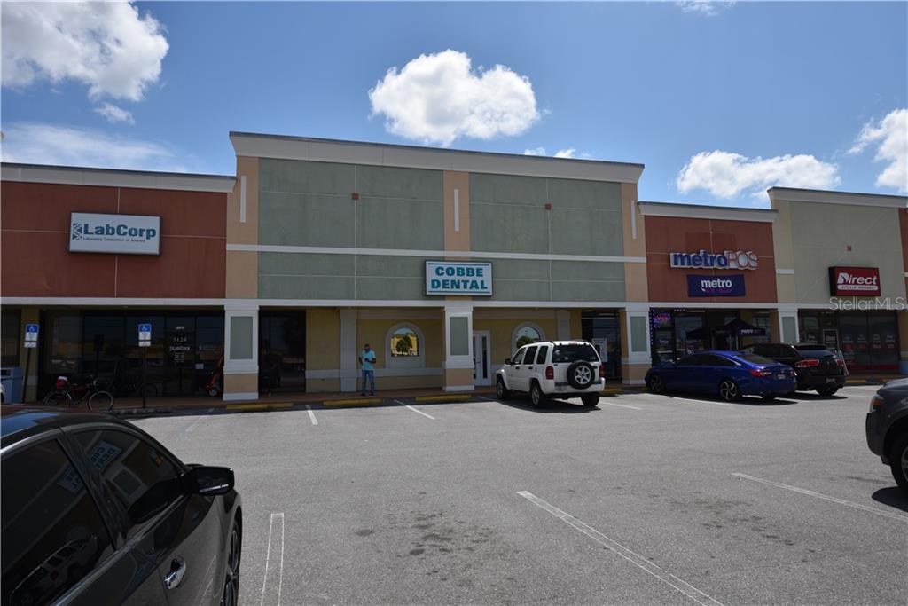 5114 US Highway 19 New Port Richey, FL