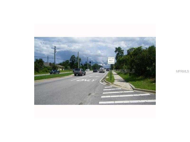 Real Estate for Sale, ListingId: 36201969, Deltona,FL32738