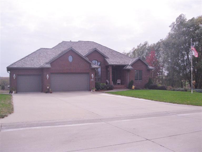 Real Estate for Sale, ListingId: 22233856, Red Oak,IA51566
