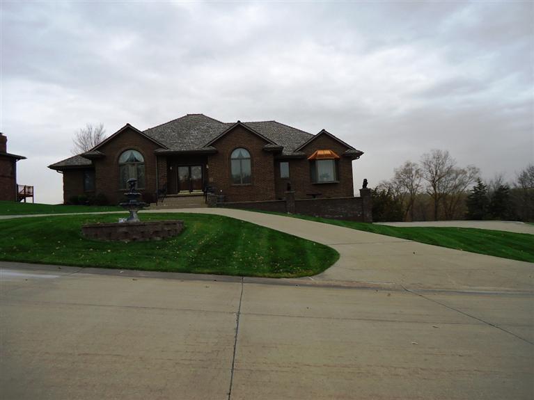 Real Estate for Sale, ListingId: 31206582, Red Oak,IA51566
