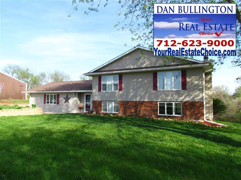 Real Estate for Sale, ListingId: 22411224, Stanton, IA  51573