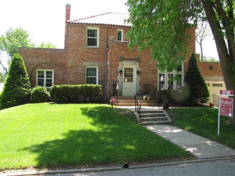 Real Estate for Sale, ListingId: 26924350, Red Oak,IA51566
