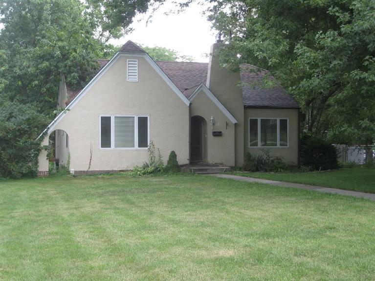 Real Estate for Sale, ListingId: 27809411, Shenandoah,IA51601