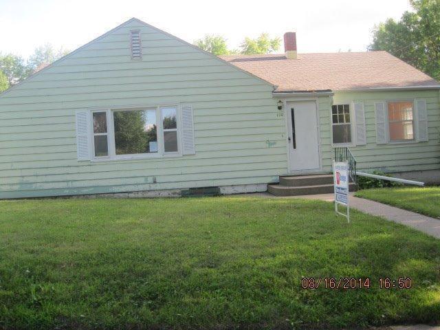 Real Estate for Sale, ListingId: 28424608, Shenandoah,IA51603