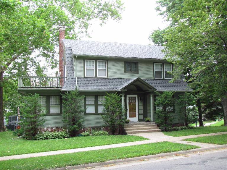Real Estate for Sale, ListingId: 29008697, Red Oak,IA51566