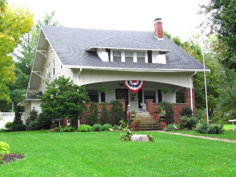 Real Estate for Sale, ListingId: 29225713, Red Oak,IA51566