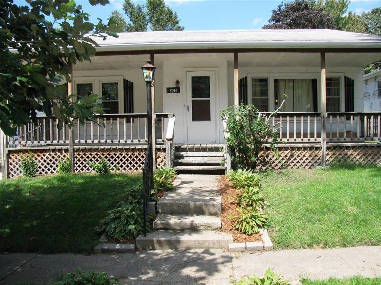 Real Estate for Sale, ListingId: 29850852, Shenandoah,IA51601