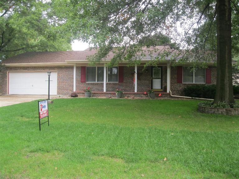 Real Estate for Sale, ListingId: 30033756, Red Oak,IA51566