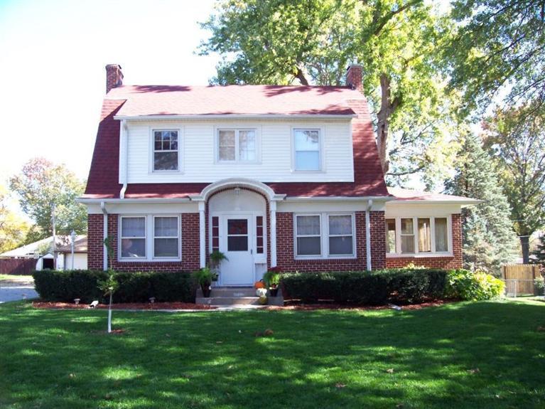 Real Estate for Sale, ListingId: 30385351, Red Oak,IA51566