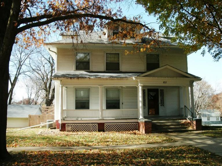 Real Estate for Sale, ListingId: 30698883, Red Oak,IA51566