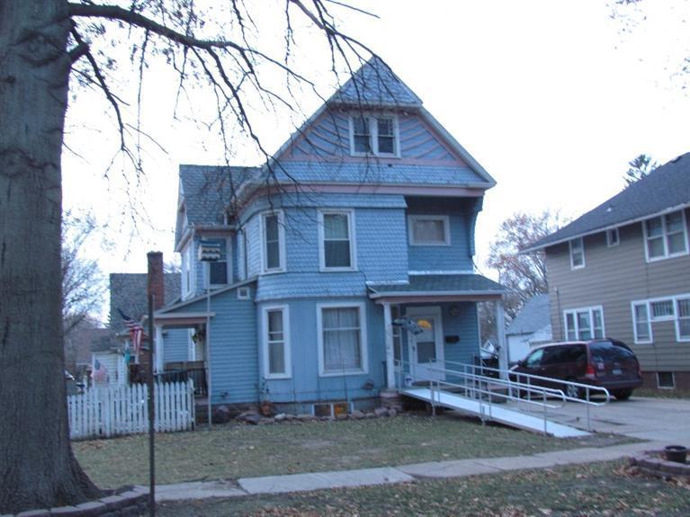 Real Estate for Sale, ListingId: 30807815, Red Oak,IA51566