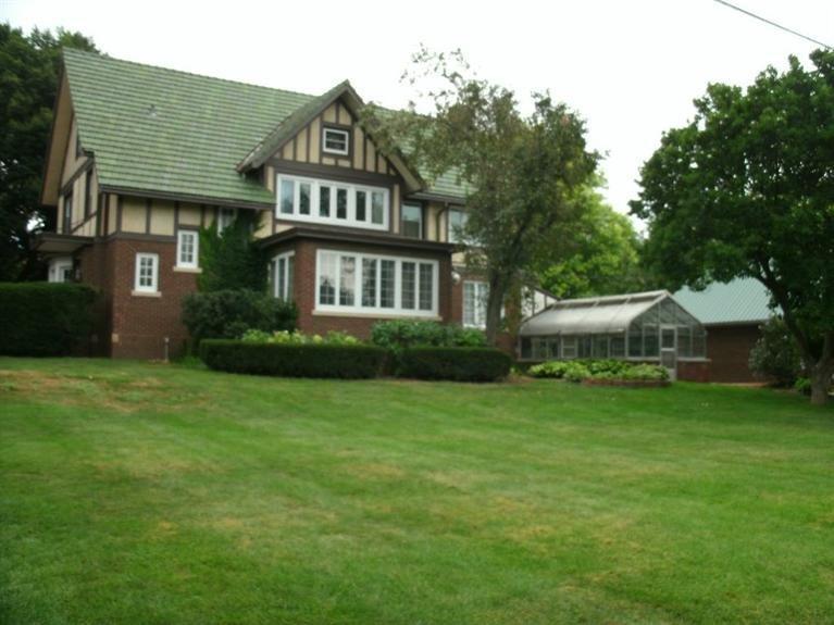 Real Estate for Sale, ListingId: 30934232, Red Oak,IA51566