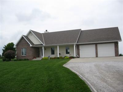 Real Estate for Sale, ListingId: 30967084, Red Oak,IA51566