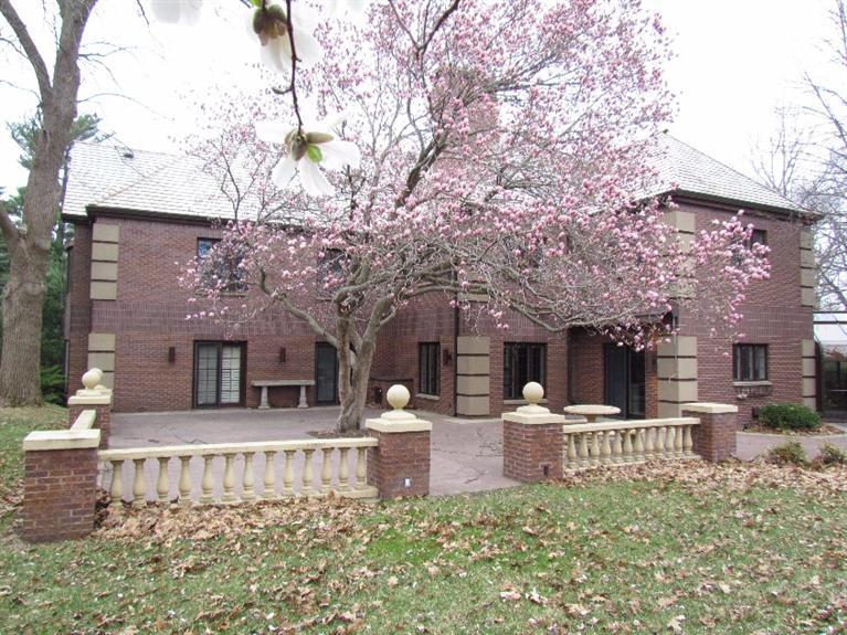 Real Estate for Sale, ListingId: 31057330, Red Oak,IA51566
