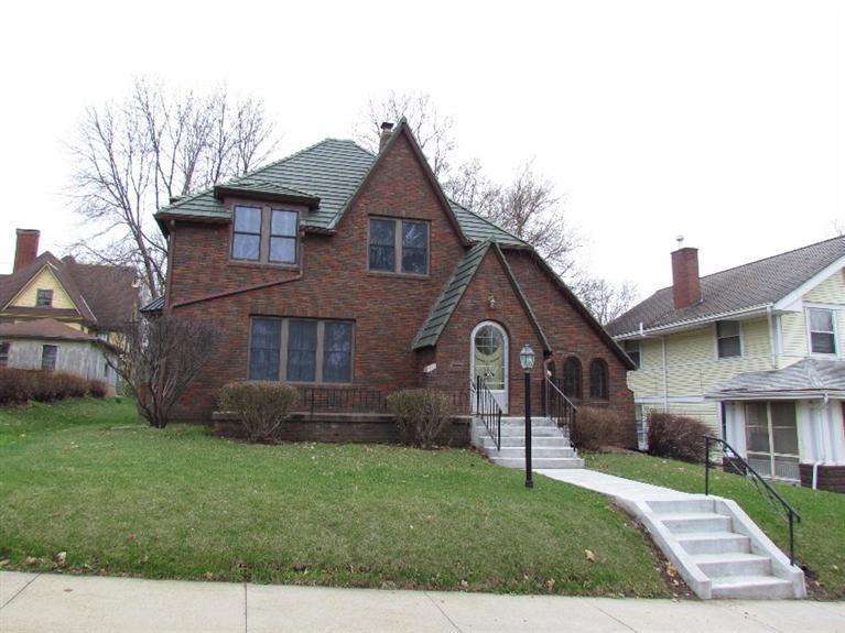 Real Estate for Sale, ListingId: 32715821, Red Oak,IA51566