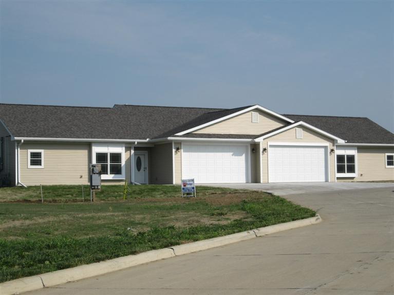 Real Estate for Sale, ListingId: 33115119, Red Oak,IA51566