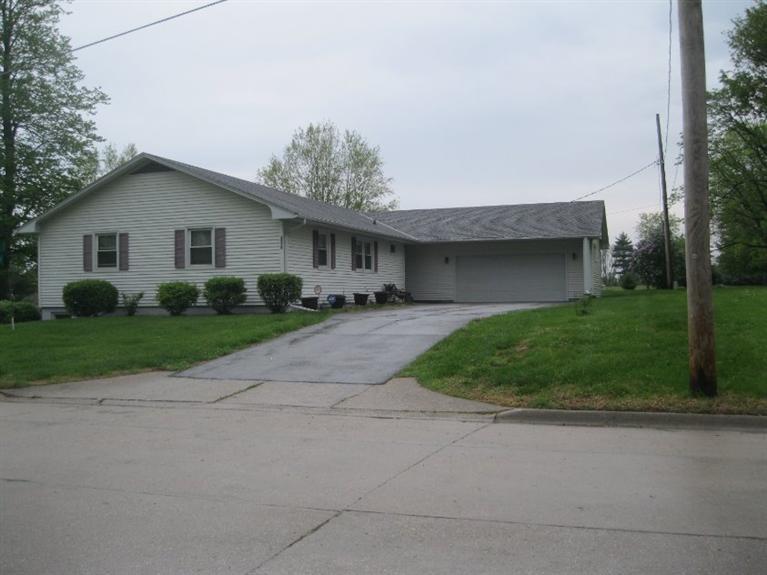 Real Estate for Sale, ListingId: 33163853, Red Oak,IA51566