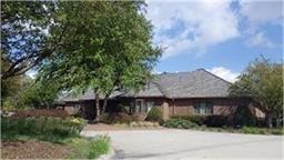 Real Estate for Sale, ListingId: 33381427, Red Oak,IA51566