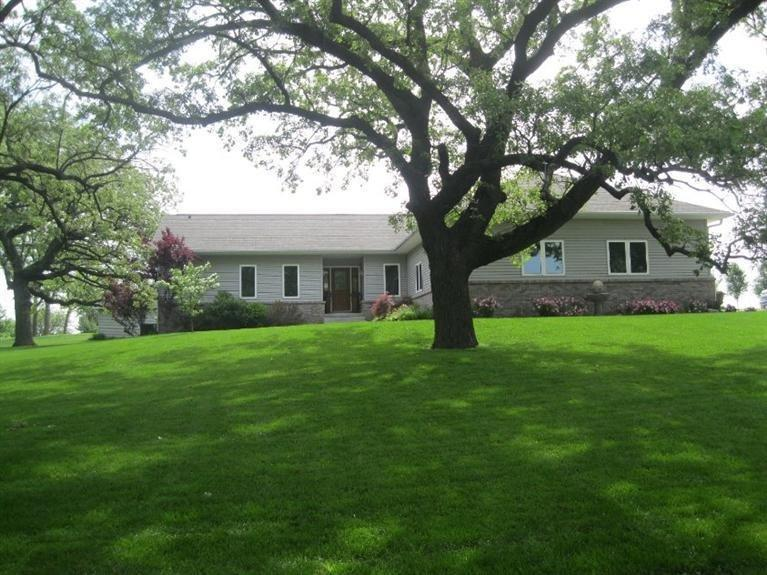 Real Estate for Sale, ListingId: 33641247, Red Oak,IA51566
