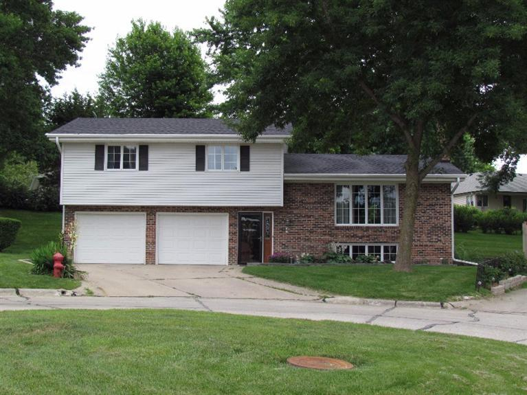 Real Estate for Sale, ListingId: 34038437, Red Oak,IA51566