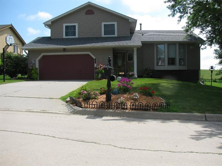 Real Estate for Sale, ListingId: 34494942, Red Oak,IA51566