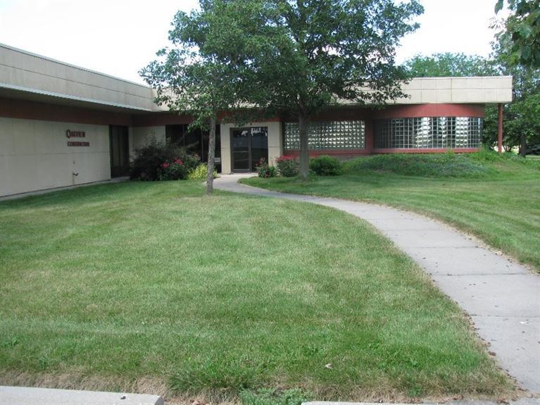 Real Estate for Sale, ListingId: 34503058, Red Oak,IA51566