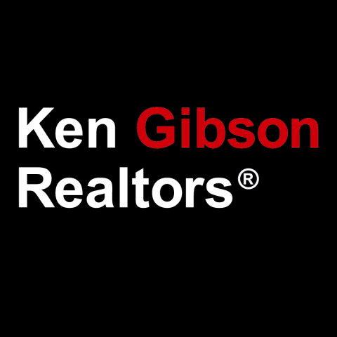 Real Estate for Sale, ListingId: 35322403, Hanson,KY42413