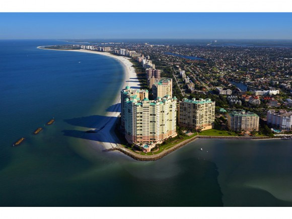 970 CAPE MARCO, Marco Island, Florida 4 Bedroom as one of Homes & Land Real Estate
