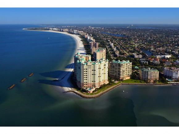 970 CAPE MARCO, Marco Island, Florida