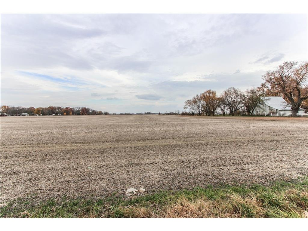 primary photo for 4000 East SR 267, Whitestown, IN 46075, US