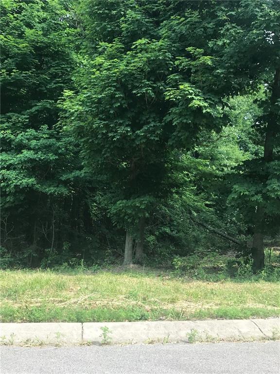 primary photo for 2121 North Wolf Den Lane, Martinsville, IN 46151, US