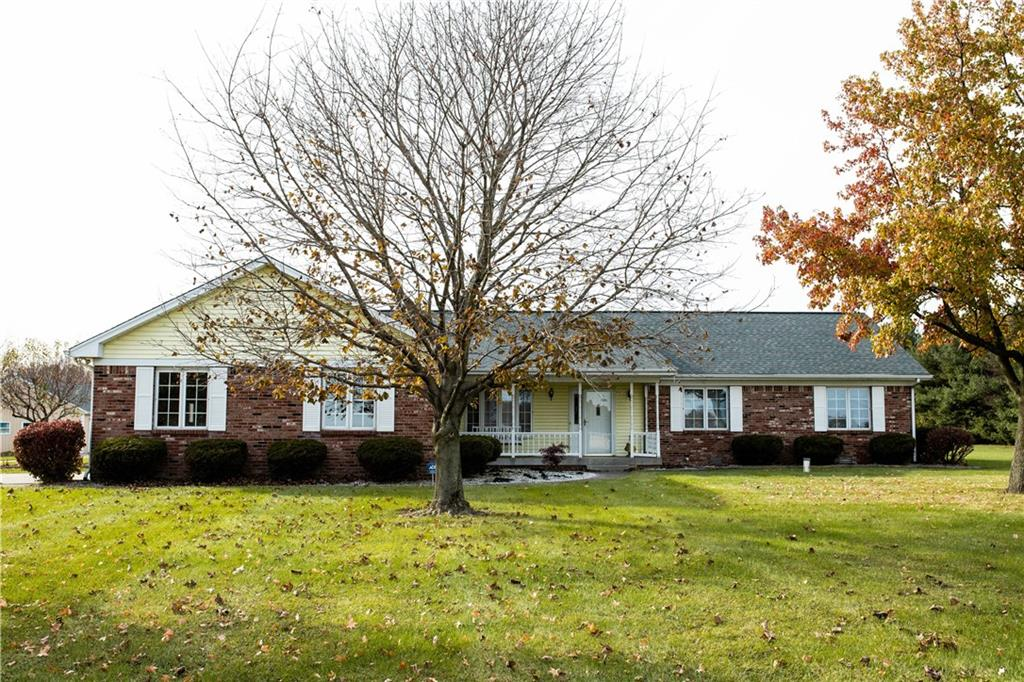 primary photo for 7040 South FRANKLIN Road, Indianapolis, IN 46259, US