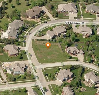 Real Estate for Sale, ListingId: 26244675, Lincoln,NE68516