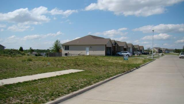 Real Estate for Sale, ListingId: 21641921, Hickman, NE  68372