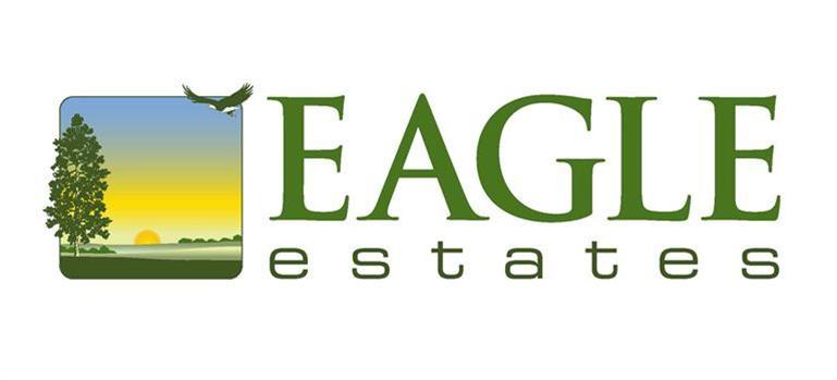 Real Estate for Sale, ListingId: 31121197, Eagle,NE68347