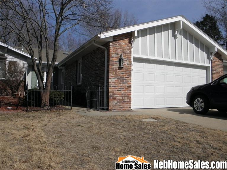 7100 Old Post Rd # UNIT: 20, Lincoln, NE 68506
