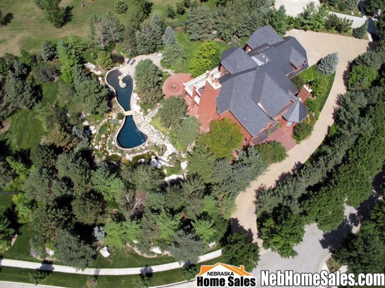 Real Estate for Sale, ListingId: 30527136, Lincoln,NE68512