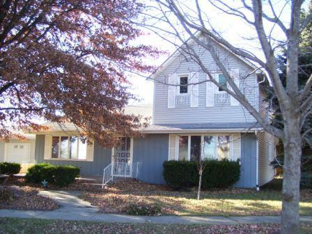 Real Estate for Sale, ListingId: 23928914, Cordova,NE68330