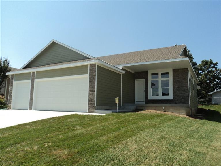 Real Estate for Sale, ListingId: 26198968, Lincoln,NE68526