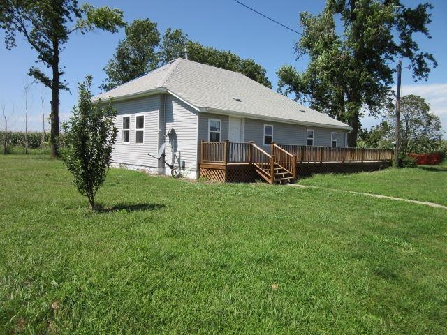 Real Estate for Sale, ListingId: 29666715, Beaver Crossing,NE68313