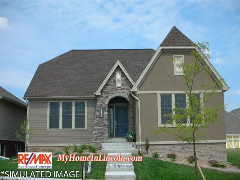 Real Estate for Sale, ListingId: 26407598, Lincoln,NE68516