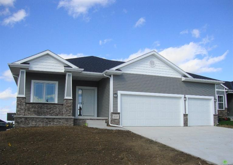 Real Estate for Sale, ListingId: 26622267, Lincoln,NE68516