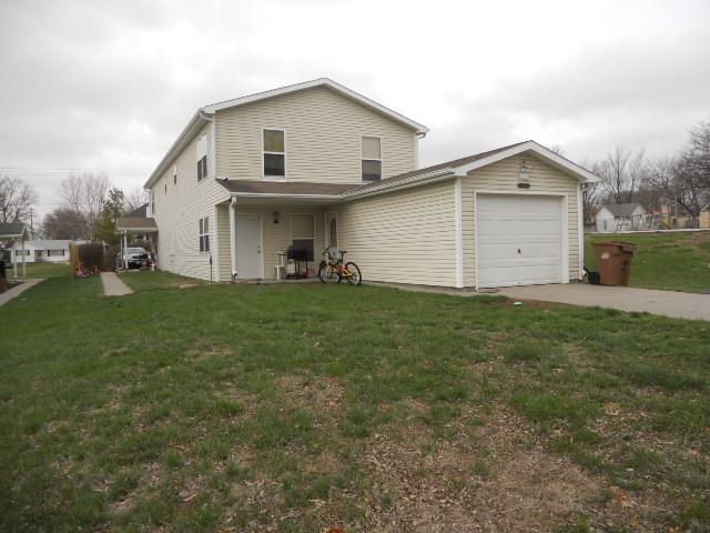 Real Estate for Sale, ListingId: 26799680, Milford,NE68405