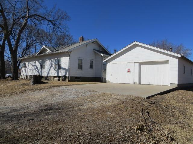Real Estate for Sale, ListingId: 27166775, Wilber, NE  68465