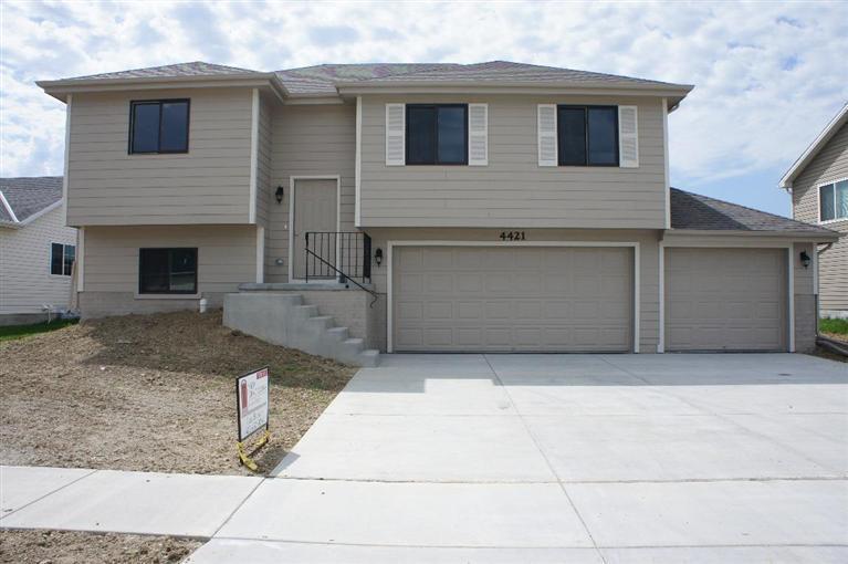 Real Estate for Sale, ListingId: 31121189, Lincoln,NE68528